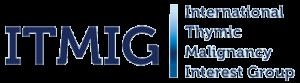 logo-itmig